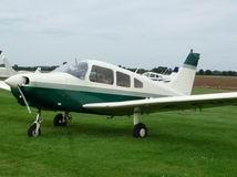 Flying Training Instructor Examiner Formation CPL Aerobatics